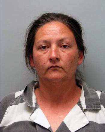 Eight arrested by Vermilion Sheriff's Narcotics Unit